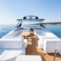 Adler Suprema is a private living room at sea-002