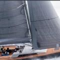 Advanced A 44 European yacht of the year 2015