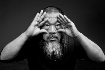 Ai Weiwei, Modern Toss, The Turner Prize: this week's new exhibitions