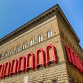ai-weiwei-major-retrospective-libero-at-palazzo-strozzi-in-florence