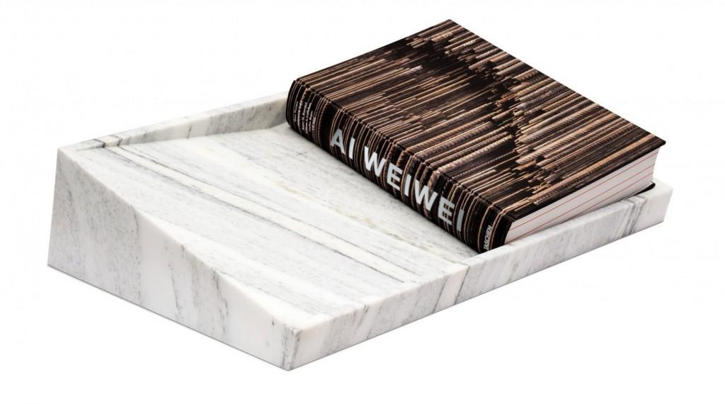 Ai Weiwei. Art Edition