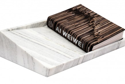 """Ai Weiwei. Art Edition"": The first comprehensive monograph on Ai Weiwei's life and work"