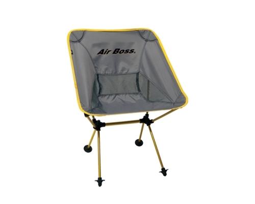 Air Boss Travel chair