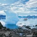 Alaska Sojourn
