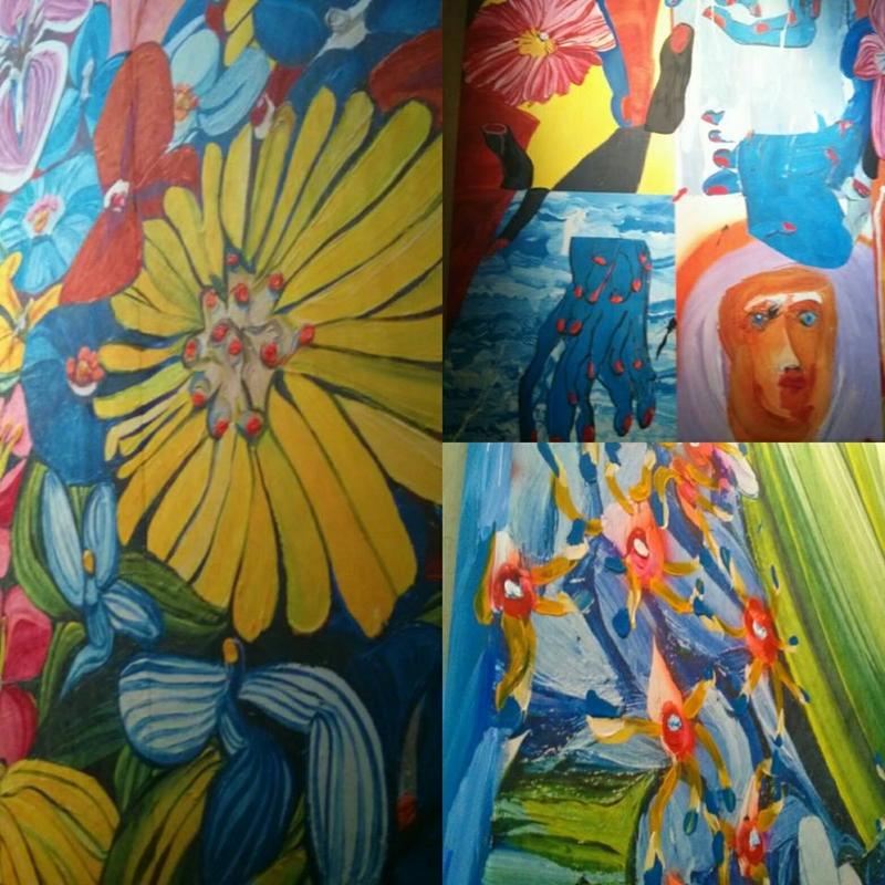 Alcantara's Third Exhibition at Palazzo Reale Opens in Milan-