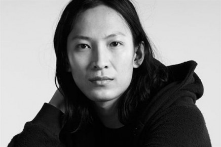 Alexander Wang's collaboration with H&M: affordable style for the social media generation
