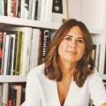 Alexandra Shulman ex Vogue UK