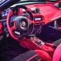 Alfa Romeo 4C Furiosa-006