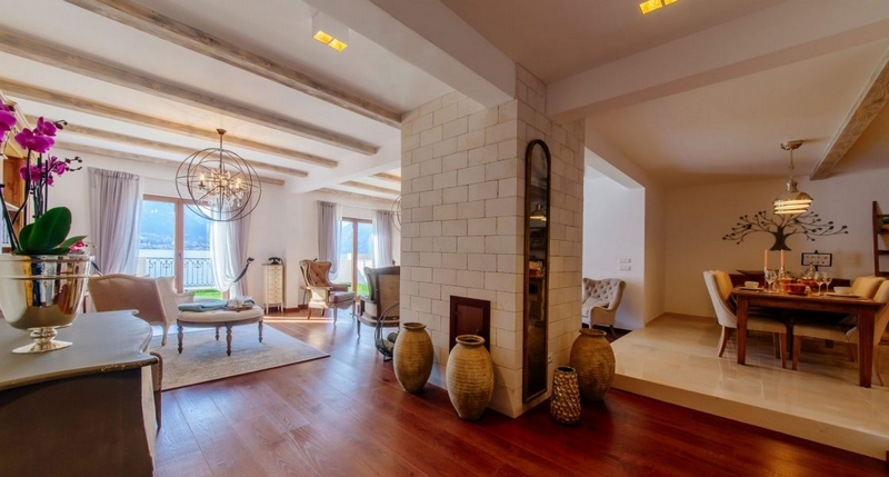 Allure Palazzi Kotor Bay Hotel by Karisma-01