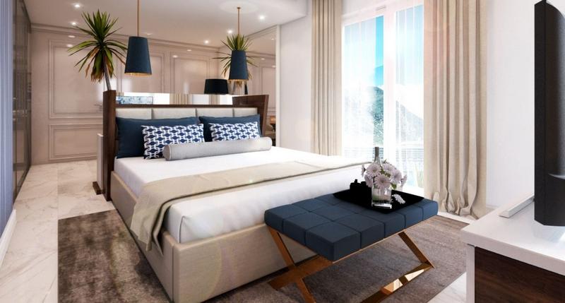 Allure Palazzi Kotor Bay Hotel by Karisma-views-interior-room