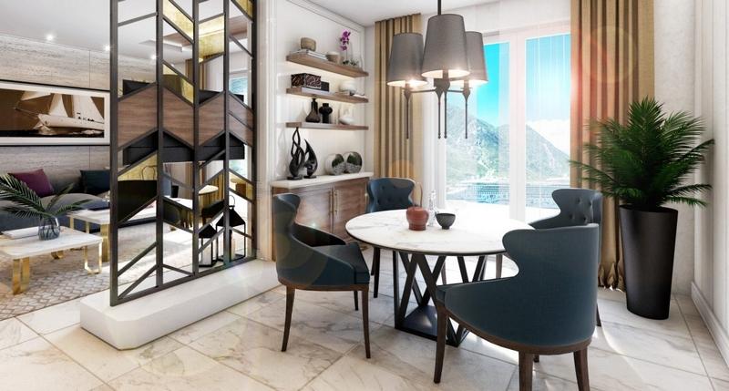 Allure Palazzi Kotor Bay Hotel by Karisma-views-interior