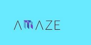 Amaze exhibition Dubai