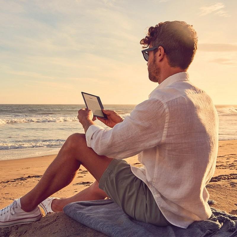 Amazon-Kindle-Oasis
