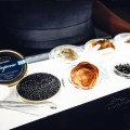 amstur-the-five-star-caviar-experience