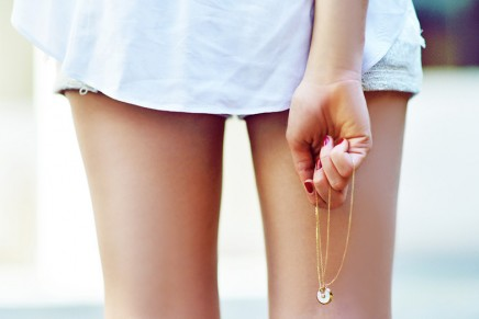 A vibrant spectrum of gemstones to unlock every wish