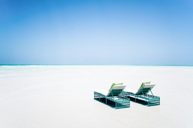 Anantara Medjumbe Island Resort photos-