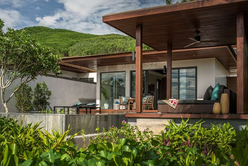 Anantara Quy Nhon Villas Vietnam-