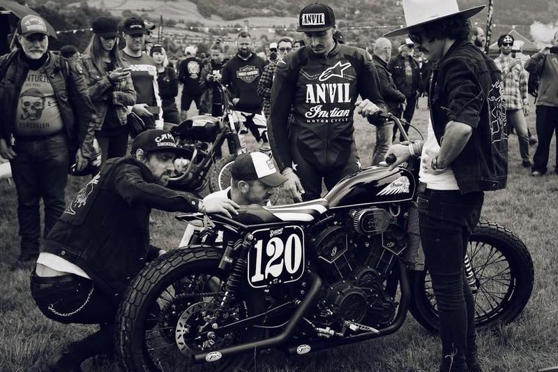 Anvil Motociclette Schrimp-02