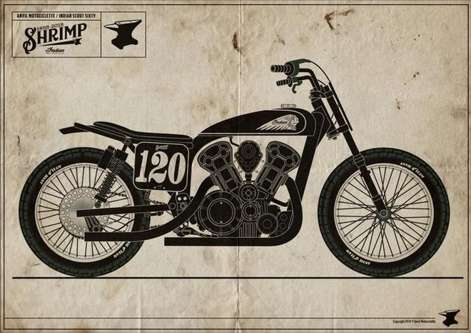 Anvil Motociclette Schrimp-04