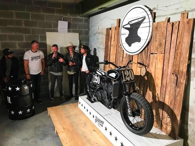 Anvil Motociclette Schrimp-06
