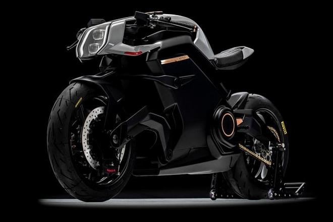 ArcVector motorcycle-2020-