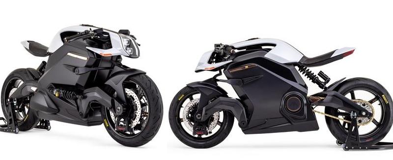 ArcVector motorcycle-2020
