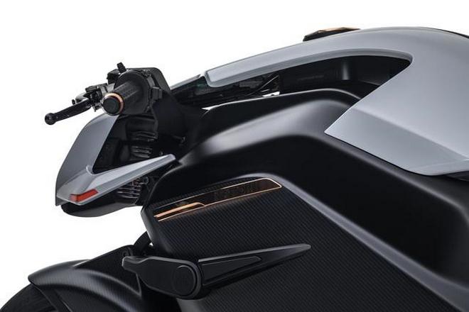 ArcVector motorcycle-details-01