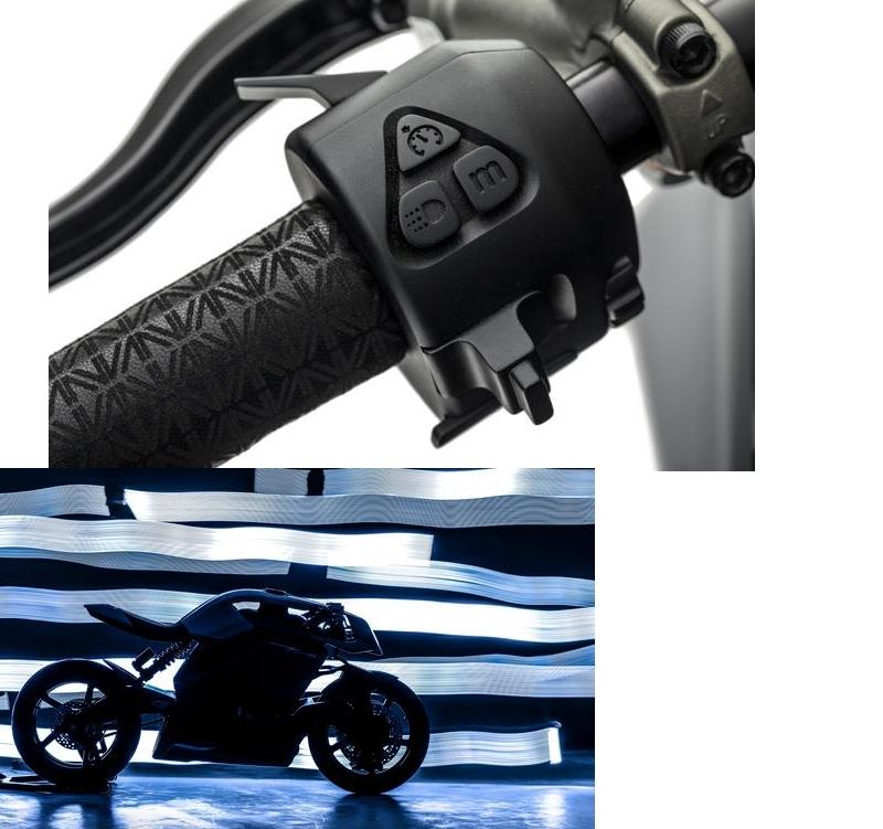 ArcVector motorcycle-details-02