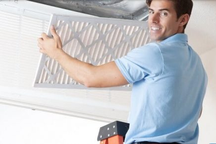 Are there any luxury air filters or are they all the same?