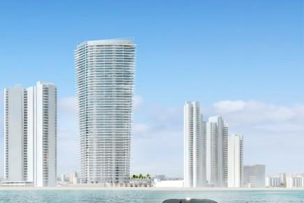 Giorgio Armani's Armani/Casa enters Miami's residential real estate arena