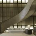 Armani Casa Retrospective 2015 - Milan Design Week-