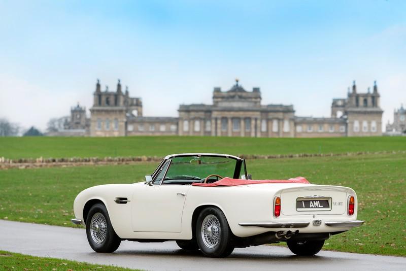 Aston Martin -Heritage_EV_Concept_002