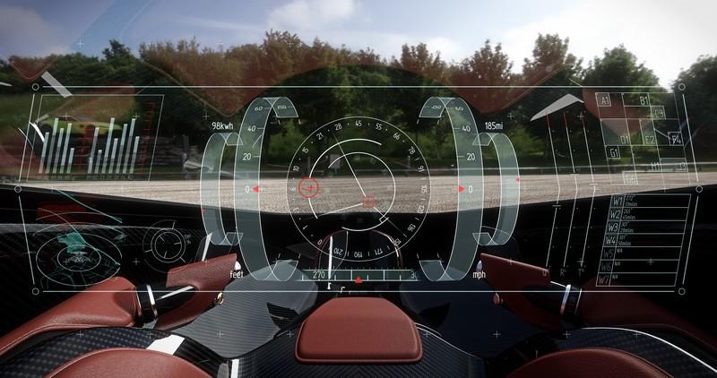 Aston Martin - Volante_Vision_Concept-2018-