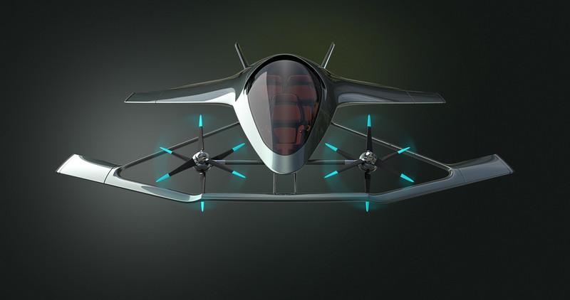 Aston Martin - Volante_Vision_Concept-2018-02