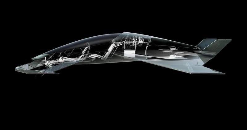 Aston Martin - Volante_Vision_Concept-2018-05