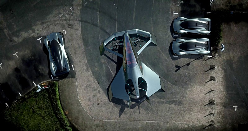 Aston-Martin-Volante_Vision_Concept-2018-scketch