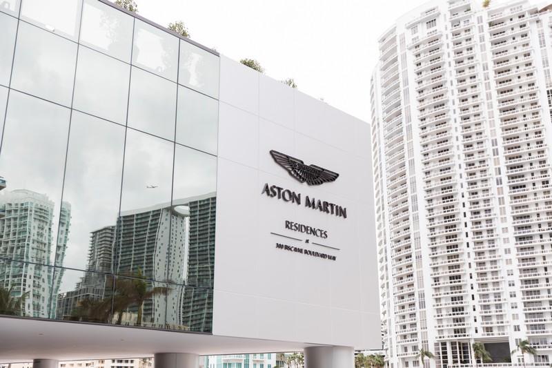 Aston Martin_Residences