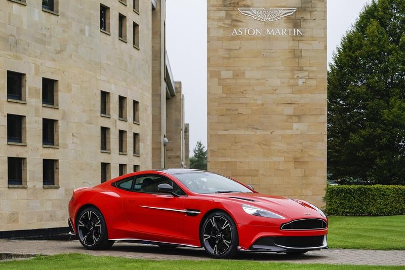 Aston_Martin_Red_2_Vanquish_SPhoto_Max_Earey-jpg