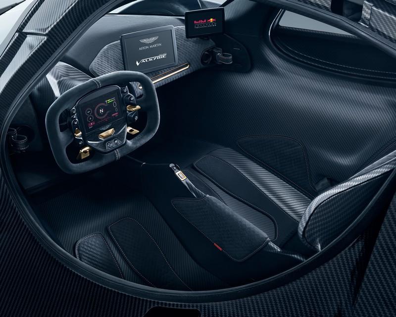 Aston_Martin_Valkyrie_interior