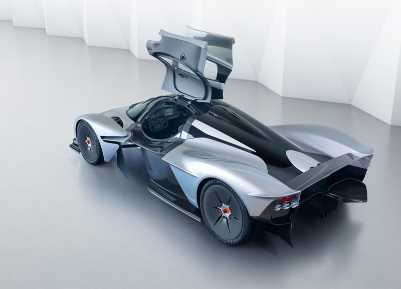 Aston_Martin_Valkyrie_new ext details-aerial lateral