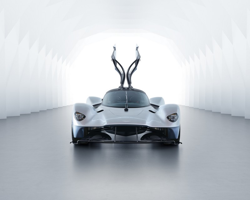 Aston_Martin_Valkyrie_new ext details-front