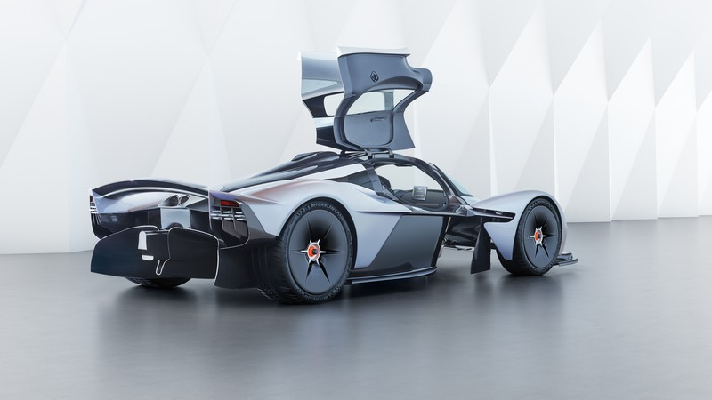 Aston_Martin_Valkyrie_new ext details