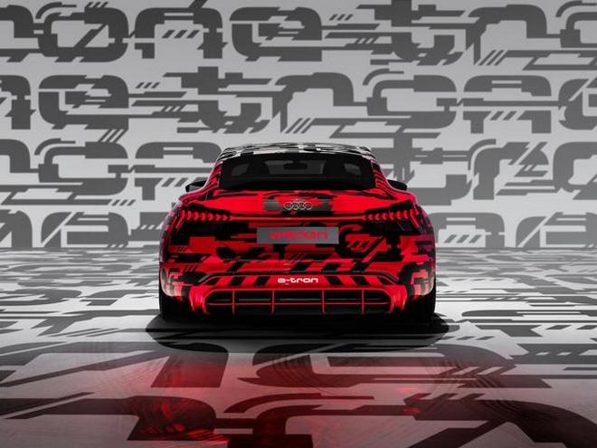 Audi at 2019 geneva motor show preview-02