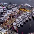 azimut-yachts-vat-2016-flibs-int