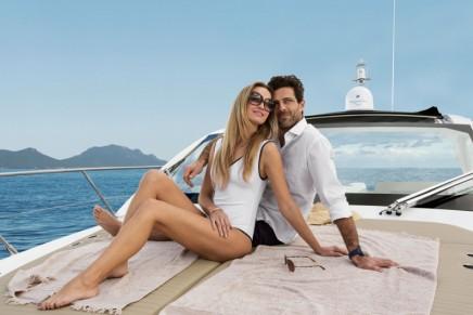 Fort Lauderdale Boat Show 2015: Azimut Yachts' fleet