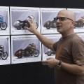 BMW Motorrad Concept 101-bike-011