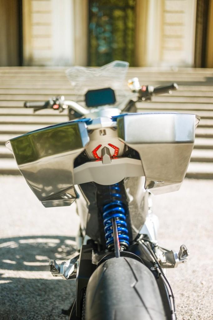 BMW Motorrad Concept 9cento-details-