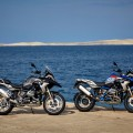 BMW Motorrad models-0
