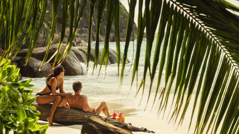 BabyMoon Seychelles