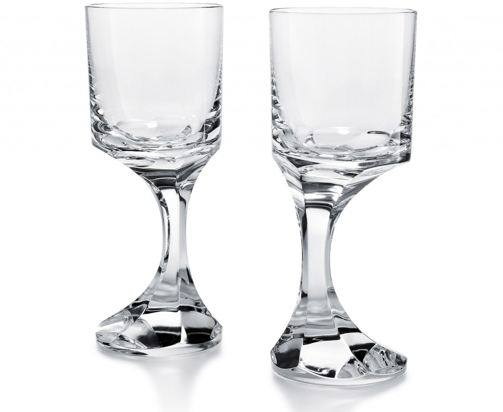 Baccarat The Narcisse collection-